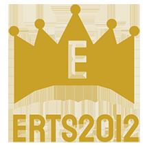 erts2012